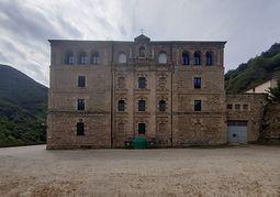 MonasterioValvanera.1.jpg