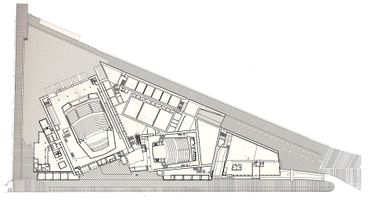 MoneoKursaal.Planos2.jpg