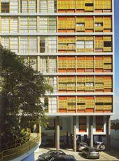 VilanovaArtigas.EdificioLouveira.4.jpg