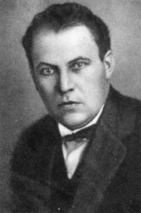 Vlastislav Hofman 1928.jpg