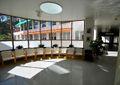 Aalto.SanatorioPaimio.12.jpg