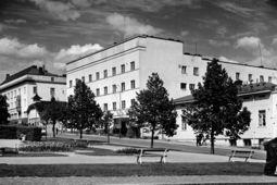 AlvarAalto.DefenceCorpsJyvaaskyla.1.jpg