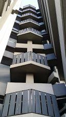 Lasdun.EdificioKeeling.7.jpg