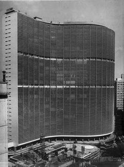 Niemeyer.EdificioCopan1.jpg