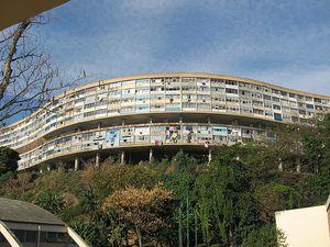 Reidy.Conjunto habitacional Pedregulho.jpg