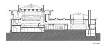 Wright.Templo de la Unidad.Planos5.jpg