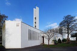AlvarAalto.IglesiaWolfsburgo.2.jpg