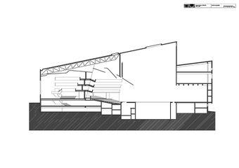 AlvarAalto.Opera de Essen.Planos7.jpg