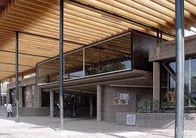 CAI Campus San Joaquín.930075190 cai-portada 1.jpg