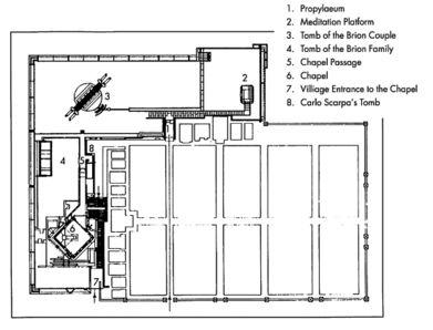 CarloScarpa.CementerioBrionVega.Planos1.jpg