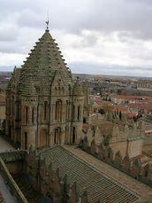Catedral de salamanca.3.jpg