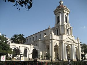 Divina Providencia. Santiago de Chile.jpg