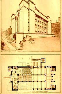 Edificio Larkin.Planos 2.jpg