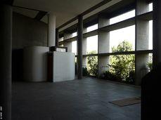 Le Corbusier.Asociacion Hilanderos.7.jpg
