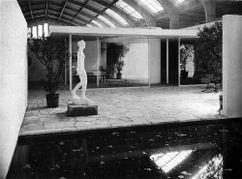 MiesVanDerRohe.CasaParejaSinHijos.4.jpg