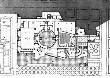 Nueva Galería Estatal de Stuttgart.Planos1.jpg