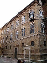 Palacio Rucellai.jpg