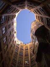 Gaudi.Casa Mila.5.jpg
