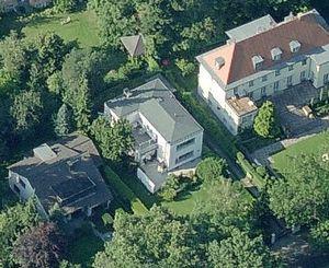 Gropius.Casa Maurer.1.jpg