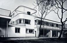 Gropius.Casa levy.6.jpg