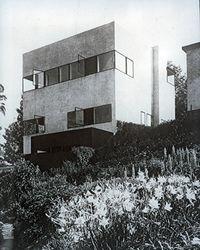 Herman de Koninck.Casa del pintor Lenglet.2a.jpg