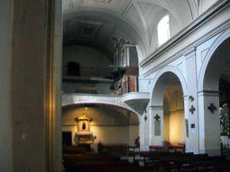 Iglesia de San Pedro el Viejo (Madrid).2.jpg