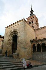 Iglesia de san Martin. Segovia.5.jpg