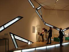 Libeskind.MuseoJudioBerlin.8.jpg