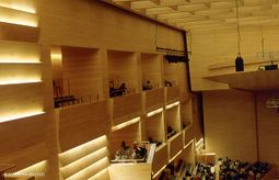 Moneo.AuditorioBarcelona.9.jpg