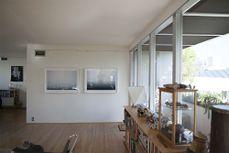 Neutra.ApartamentosStrathmore.6.jpg