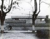 Casa Lucas Prieto, Talavera de la Reina (1960)