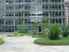 PalacioGustavoCapanema.5.jpg