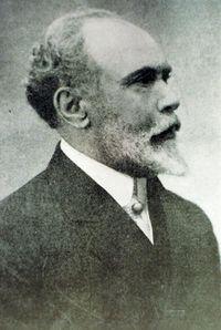 RicardovelazquezBosco.jpg