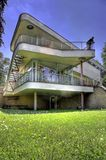 Casa Schminke, Löbau, Alemania (1930-1933).