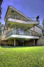 Schminke House.jpg