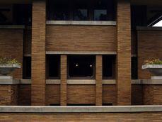 Wright.Casa Darwin D. Martin.6.jpg