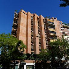 Coderch.EdificioGirasol.1.jpg