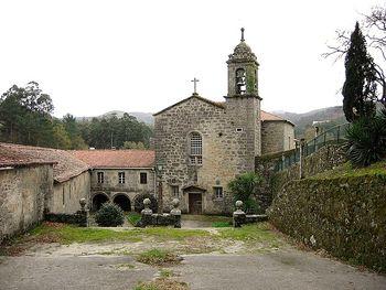 ConventoHerbón..jpg