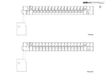 Edificio Narkomfin.planos3.jpg
