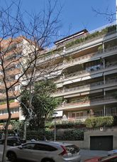 FranciscoMitjans.EdificioOller.8.jpg