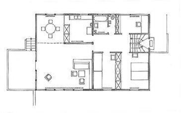 Hilberseimer.Viv18Weissenhof.planos1.jpg