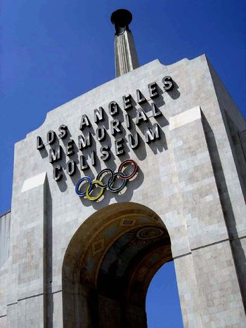 LA Coliseum gate.jpg