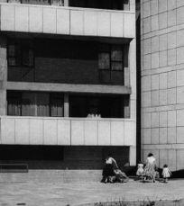 Lasdun.EdificioKeeling.8.jpg