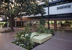 MartinezGarciaOrdonez.ColegioGuadalaviar.6.jpg