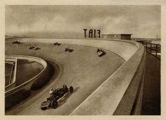 Matte Trucco.Fabrica FIAT lingotto.3.jpg