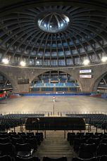 MaxBerg.Sala del Centenario.2.jpg