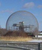 Mtl-biosphere.jpg