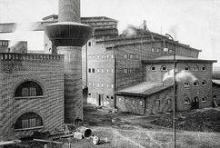 Poelzig.fabrica de productos quimicos luban.9.jpg