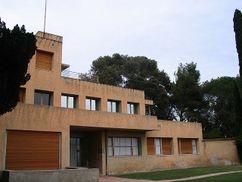RobertMalletStevens.Villa Noailles.3.jpg