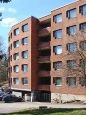 Aalto.ResidenciaEstudiantesOtaniemi.2.jpg